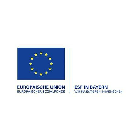 europaeische-union