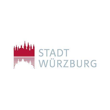 stadt-wuerzburg